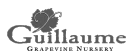 Guillaume Nurseries Logo