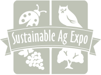 Sustainable Ag Expo